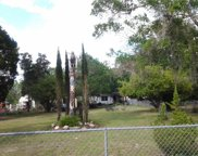 7130 Decision Road, Land O' Lakes image