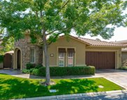 8501  Saint Germaine Court, Roseville image