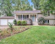5037 White Oak  Road, Charlotte image