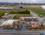 2904 Freedom Blvd, Watsonville image