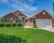 1113 Coral Sand Dr., North Myrtle Beach image