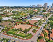 4030 Bayview Dr, Fort Lauderdale image