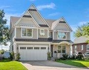 340 W Winthrop Avenue, Elmhurst image