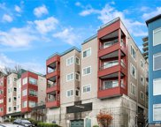 524 6th Ave W Unit 210, Seattle image
