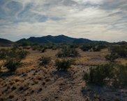 57422 W Bellas Way Unit #-/-/-, Maricopa image