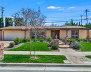 1030  Windsor Drive, Thousand Oaks image
