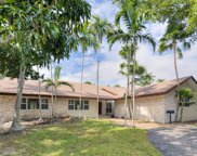 9444 Sw 69th Ct, Pinecrest image