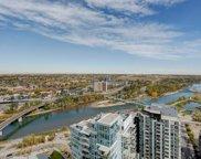 510 6 Avenue Se Unit 3005, Calgary image