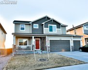 7590 Bigtooth Maple Drive, Colorado Springs image
