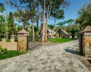 2120 Marquis Court, New Port Richey image