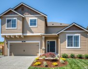 28220 66th Wy NW Unit LOT55, Stanwood image