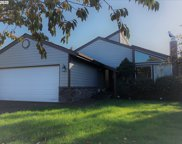 1040 8TH  ST, Florence image
