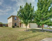 328 Outfitter Drive, Bastrop image