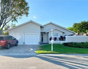 1666 NW 106th Ter, Coral Springs image