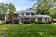 13320 Bondy   Way, North Potomac image
