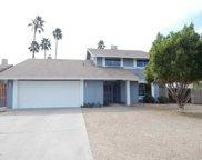 3969 W Glenaire Drive, Phoenix image