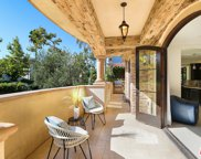 462 S Maple Dr, Beverly Hills image