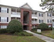 1500 Cadfel Court Unit #103, Wilmington image