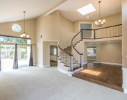 352 CLIFFHOLLOW Court, Simi Valley image
