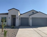 7720 S Cyrus  Drive, Mohave Valley image