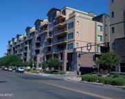 16 W Encanto Boulevard Unit #112, Phoenix image