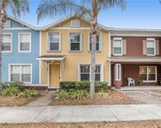 7713 N Branch Avenue, Tampa image