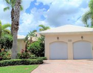 6645 Martinique  Way, Vero Beach image