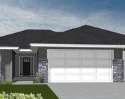 415 N 104th Street, Lincoln image