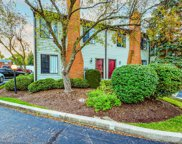 7703 Granby Way, West Chester image