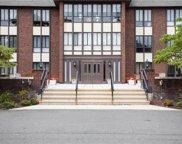 779 Prospect  Avenue Unit 32, West Hartford image