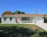 10725 Premier Avenue, Port Richey image