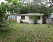 4446 Dr Martin Luther King Jr Street N, St Petersburg image