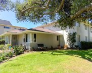 1601     Fremont Avenue, South Pasadena image