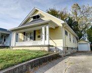 4253 Cleveland Avenue, Dayton image