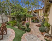 1306  Thayer Ave, Los Angeles image