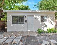 3547 William Ave, Miami image