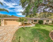 5 Beacon Court, Ponce Inlet image