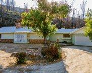 20660 Pine Canyon Road, Lake Hughes image