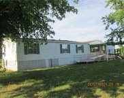 1756 County Road 1260, Tuttle image