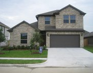 244 Painted Trail, Forney image