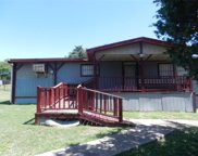 6224 Kemrock Drive, Dallas image