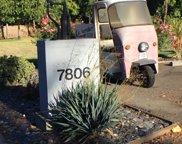 7806  Antelope Road, Citrus Heights image