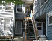 189  Pond Way Unit B, Staten Island image