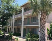 127 Oyster Bay Circle Unit 120, Altamonte Springs image