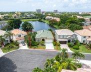 1232 Avondale Lane, West Palm Beach image