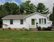 750 18TH AVENUE SOUTH, Wisconsin Rapids image