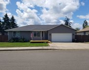 1959 S 8TH  ST, Cottage Grove image