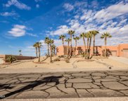 625 Jones Dr, Lake Havasu City image