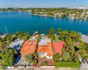 901 Stillwater Dr, Miami Beach image