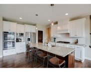 10639 Brookside Trail, Champlin image